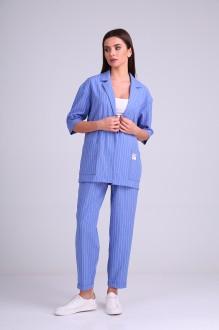 Vilena Fashion 720