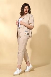 Vilena Fashion 723