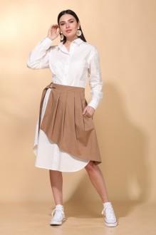 Vilena Fashion 716