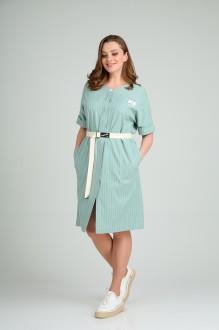 Vilena Fashion 709