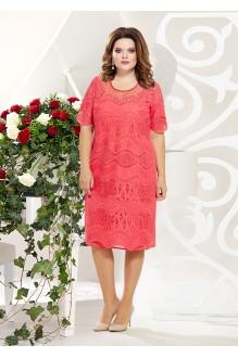 Последний размер Mira Fashion 4825