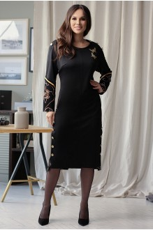 Последний размер Мода-Юрс 2639