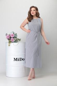 Mido М 11
