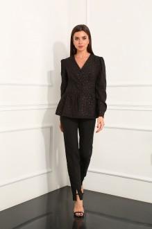 Andrea Fashion AF-150