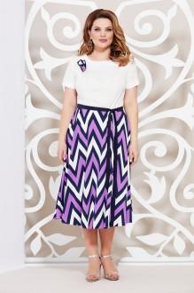 Mira Fashion 4938