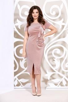 Mira Fashion 4946