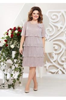 Последний размер Mira Fashion 4389