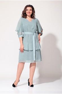 Последний размер Lady Style Classic 2113