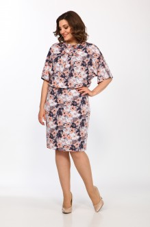 Lady Style Classic 1361