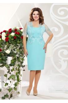 Последний размер Mira Fashion 4839