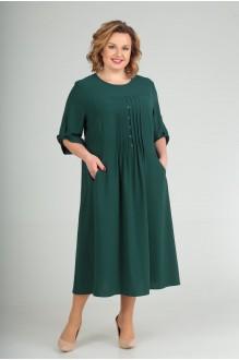 Последний размер Emilia 0224