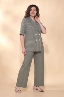 Vilena Fashion 643