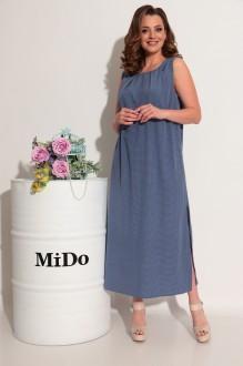 Mido М 69