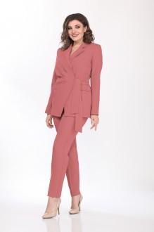 Vilena Fashion 655