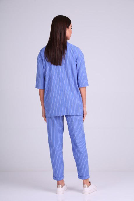 Последний размер Vilena Fashion 720