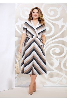 Последний размер Mira Fashion 4939