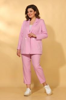 Vilena Fashion 712