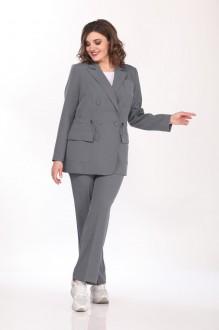 Vilena Fashion 649