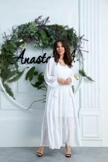 Anastasia 626