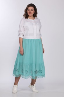 Lady Style Classic 2288