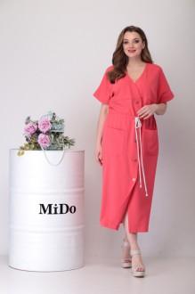Mido М 20