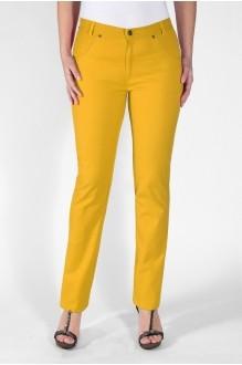 Последний размер Mirolia 103 жёлтый