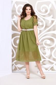Mira Fashion 4951