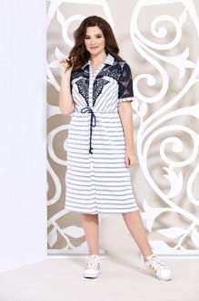 Mira Fashion 4953