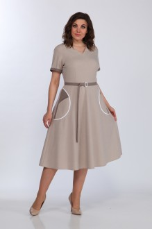 Lady Style Classic 2323