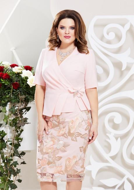 Ликвидация Mira Fashion 4580