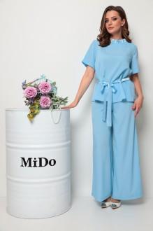 Mido М 72