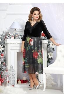 Последний размер Mira Fashion 4686