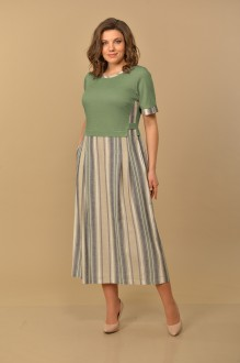 Lady Style Classic 1581