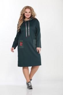 Последний размер Vilena Fashion 676