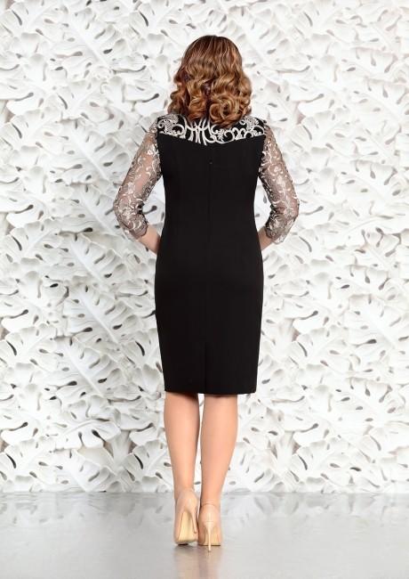 Ликвидация Mira Fashion 4361 -3
