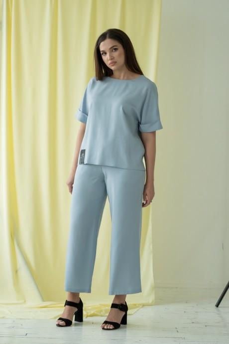 Angelina Design Studio 663