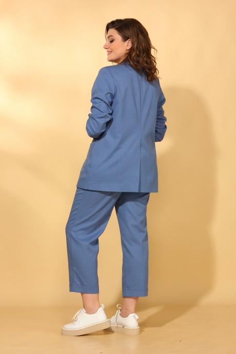 Ликвидация Vilena Fashion 712
