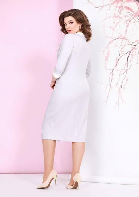 Ликвидация Mira Fashion 4920