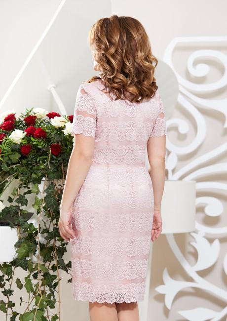 Ликвидация Mira Fashion 4802