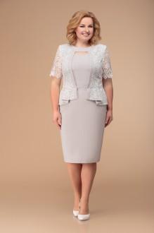 Svetlana-Style 1077
