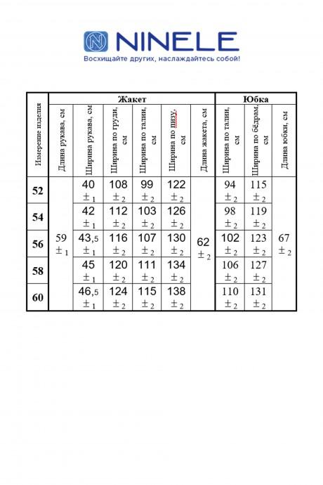 Нинель Шик 5844