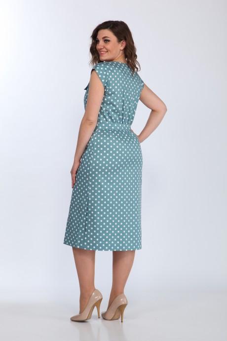 Ликвидация Lady Style Classic 1852
