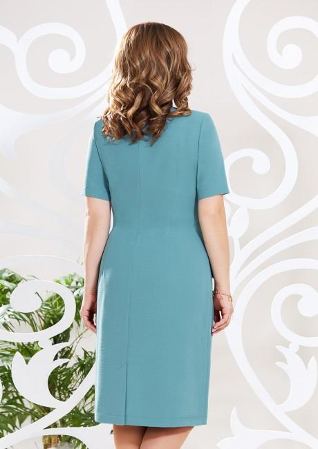 Ликвидация Mira Fashion 4788