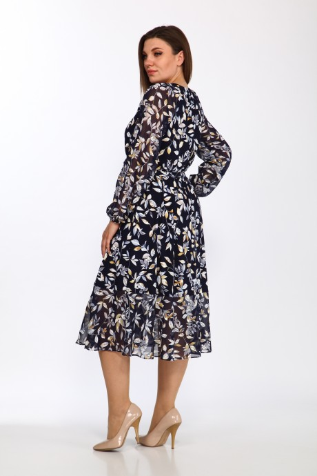 Lady Style Classic 2311
