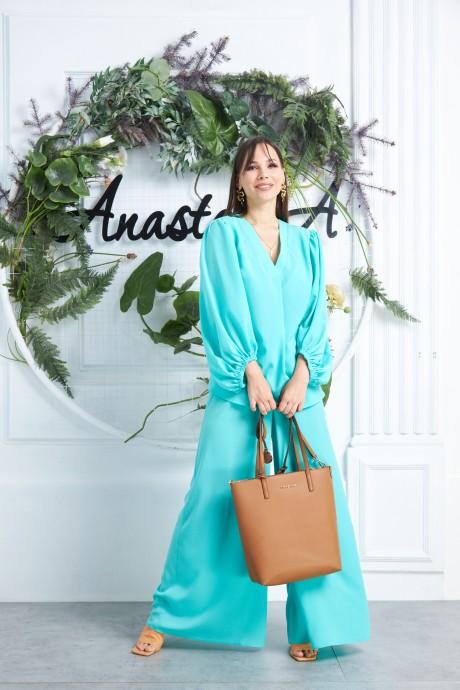Anastasia 602
