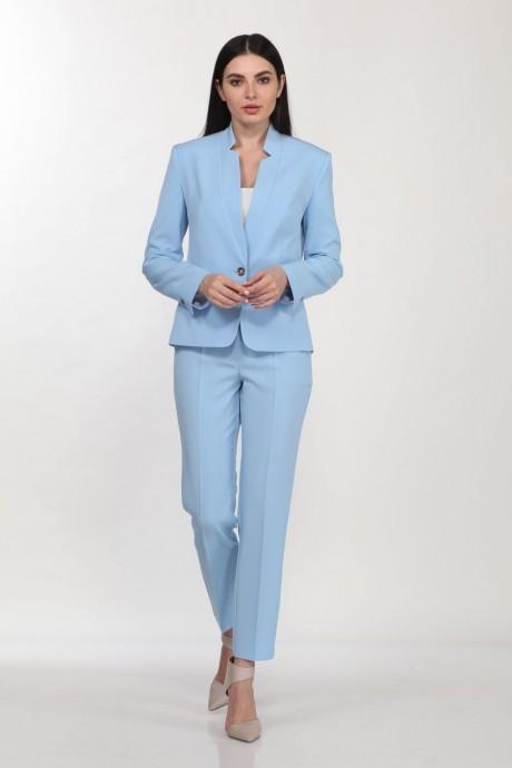 Ликвидация Vilena Fashion 701