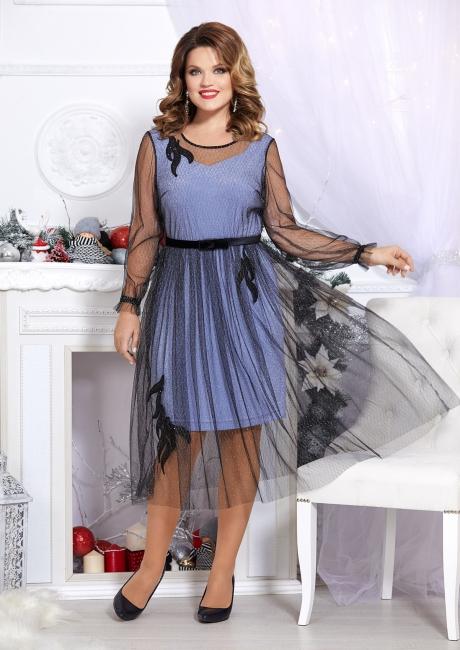 Ликвидация Mira Fashion 4724