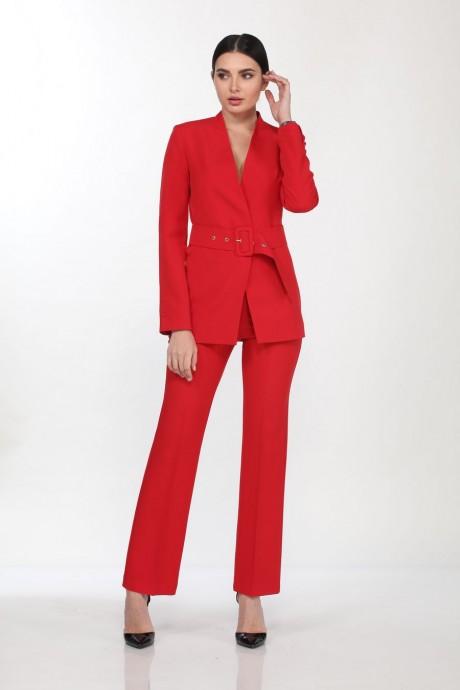 Ликвидация Vilena Fashion 646
