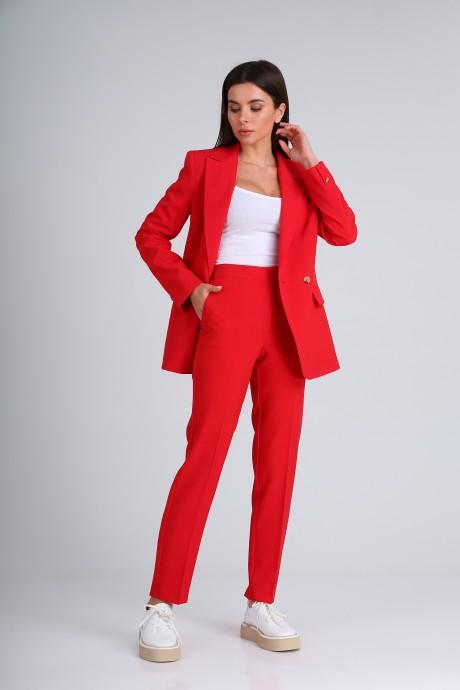 Ликвидация Vilena Fashion 694