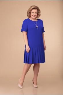 Последний размер Svetlana-Style 1403